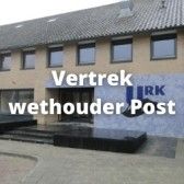 Vertrek wethouder Post.jpg
